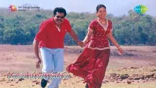 Download Vasanthamalika | Manasinullil Mayangi song Video