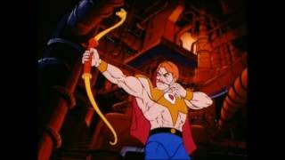 Download She ra Princess of Power - A Loss For Words Video