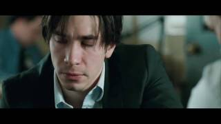 Download After Life Trailer [HD] Video