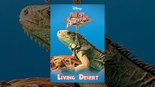 Download The Living Desert Video