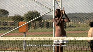 Download Sport without Boundaries - short version Video