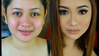 Download Kylie Jenner Makeup Tutorial (Makeup by Soleil) Video