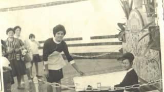 Download La mujer y el Balneario de Marmolejo Video