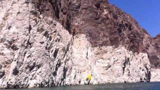 Download Boat Accident PAY ATTENTION ! Video