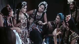 Download فيلم غرام في الكرنك - Gharam Fi Al karank (كامل - جودة عالية) Video