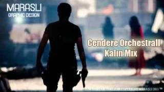 Download Cendere Orchestrall Kalın l Mix BY MARAŞLI yapımıdır Video