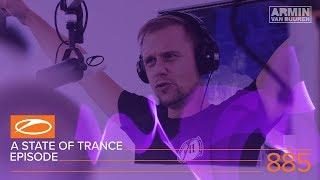 Download A State Of Trance Episode 885 (#ASOT885) – Armin van Buuren Video
