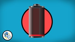 Download How to Keep Your Smartphone Battery Charged Longer Video