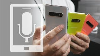 Download Know When to Galaxy Fold 'em | #PNWeekly 346 Video