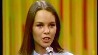 Download The Mamas & the Papas - Dedicated To The One I Love Video