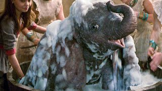 Download DUMBO All Movie Clips + Trailer (2019) Video