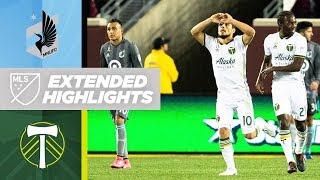 Download 3-0 lead almost blown in this Western Conference clash Video