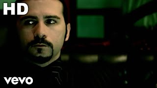Download System Of A Down - B.Y.O.B. (Video) Video