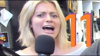 Download The Best of Elyse Willems Part 11(Ft. Spooky Tony Tofu) Video