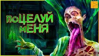 Download 5 ужасающих проклятий Неверленда | Ведьмак Топ Video