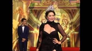 Download Beauty Legend 2016 ปนัดดา วงศ์ผู้ดี Video