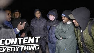 Download Somali Corner Part 1 | Are Somalis Black Or Arab ? | Speakers Corner Hyde Park Video