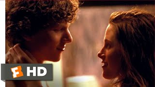Download Adventureland (12/12) Movie CLIP - Are We Doing This? (2009) HD Video