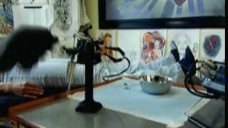 Download How A Tattoo Machine Works Video
