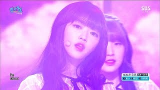 Download 오마이걸 (oh my girl) - CLOSER 교차편집 ( closer stage mix ) Video