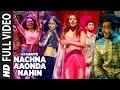 Download Ki Kariye Nachna Aaonda Nahin ( Full Video)| Tum Bin2 | Mouni Roy, Hardy Sandhu, Neha Kakkar,Raftaar Video