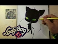 Download COMO DIBUJAR A PLAGA - LADY BUG / how to draw Video