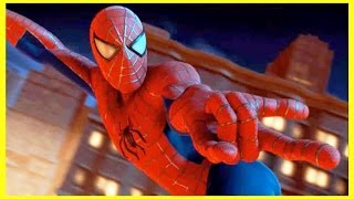 Download #Spiderman Full Episodes | #Spiderman Friend or Foe full episodes season 1 [Part 1] Video