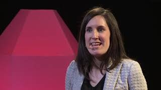 Download Forgotten: Reproductive health in women with disabilities | Hilary Brown | TEDxUTSC Video