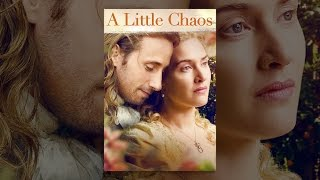 Download A Little Chaos Video