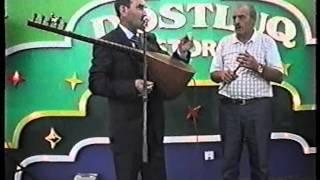 Download Sahib Camal Yaradiciliq gecesi Video