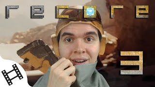 Download ReCore #3 VÁGATLAN Video