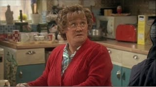 Download Mrs Brown's Family Mail - Mrs Brown's Boys Christmas Specials - BBC One Christmas 2012 Video