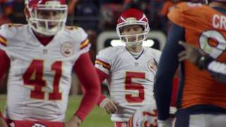 Download The Kansas City Chiefs Journey to the Playoffs Video