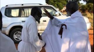 Download The African apostolic church, Mazivisa. Guvambwa (exclusive audio) Video