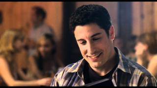 Download AMERICAN PIE: REUNION TRAILER Video