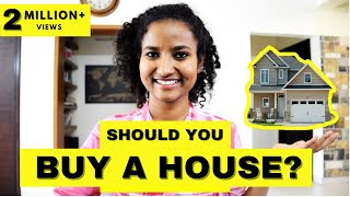 Download How I Bought my OWN HOUSE and became FINANCIALLY INDEPENDENT at 25! Video