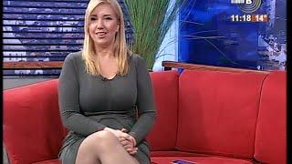 Download Sanja Lubardić 2015-10-01 Video
