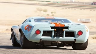 Download The 8 Most Beautiful Le Mans Cars of All Time Video