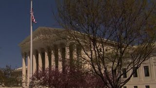 Download Supreme Court rules on sports gambling case Video
