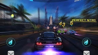 Download How to get perfect Nitro triggered every time on Asphalt 8. Explained... Video