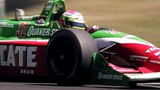 Download Extreme Racing - IndyCar and Gran Turismo Video