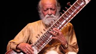 Download Ravi Shankar - Tenth Decade in Concert: Live In Escondido (Raga Mala) Video
