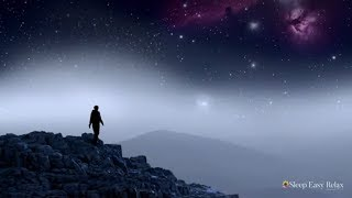 Download Healing Positive Energy Music, Remove Negative Energy | Spiritual Awakening, Calm Meditation ★ 59 Video