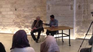 Download Ahmet ŞAHİN - Ney Taksimi Video
