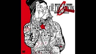 Download Lil Wayne - Thought It Was A Drought   Dedication 6 Reloaded D6 Reloaded Video