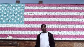 Download Lecrae - Welcome to America (@lecrae @reachrecords) Video