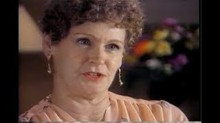 Download LaVona Golden interview with Connie Chung (1994) Video