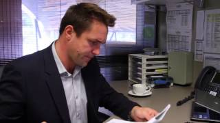 Download General Manager Jobs - Justin's Story Video