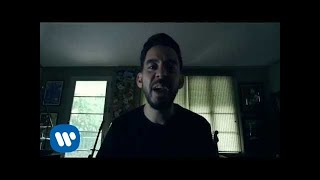 Download Watching As I Fall - Mike Shinoda Video
