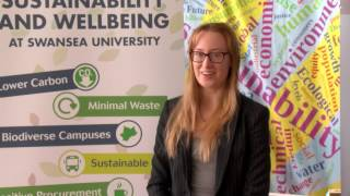 Download Green Gown Awards 2016 – Student Engagement – Swansea University – Finalist Video